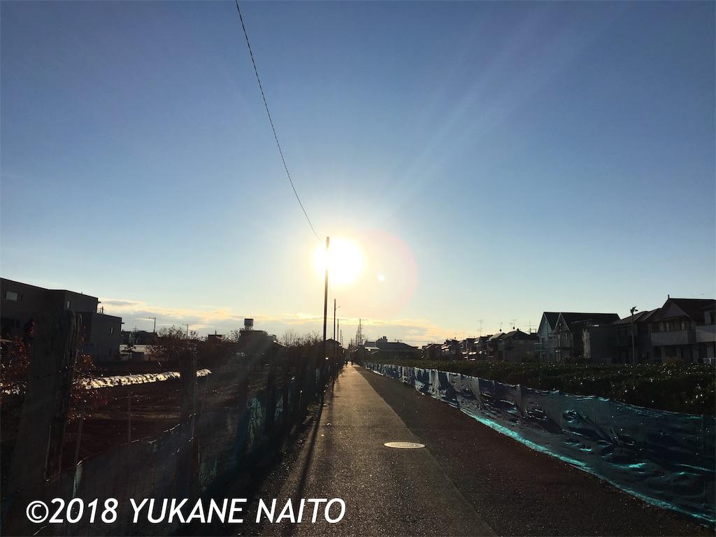 f:id:yukane_naito:20181215113326j:image