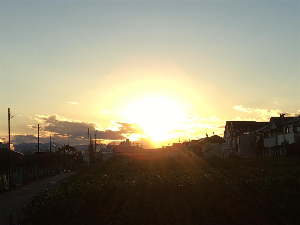 f:id:yukane_naito:20181226143925j:image