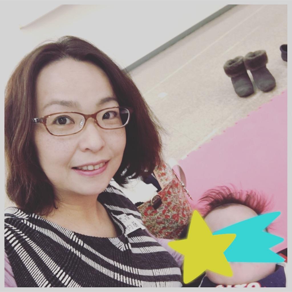 f:id:yukane_naito:20190120135401j:image