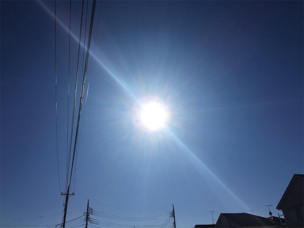 f:id:yukane_naito:20190121161956j:image