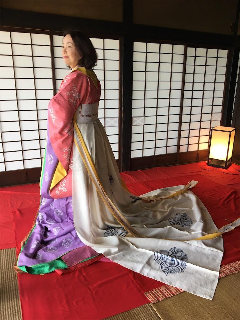 f:id:yukane_naito:20190707111029j:image