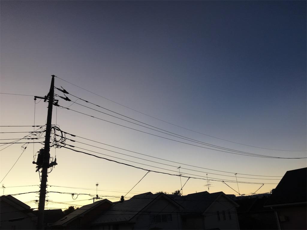 f:id:yukane_naito:20191013091255j:image