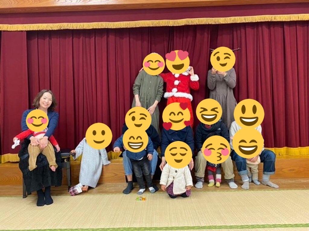 f:id:yukane_naito:20200107154659j:image
