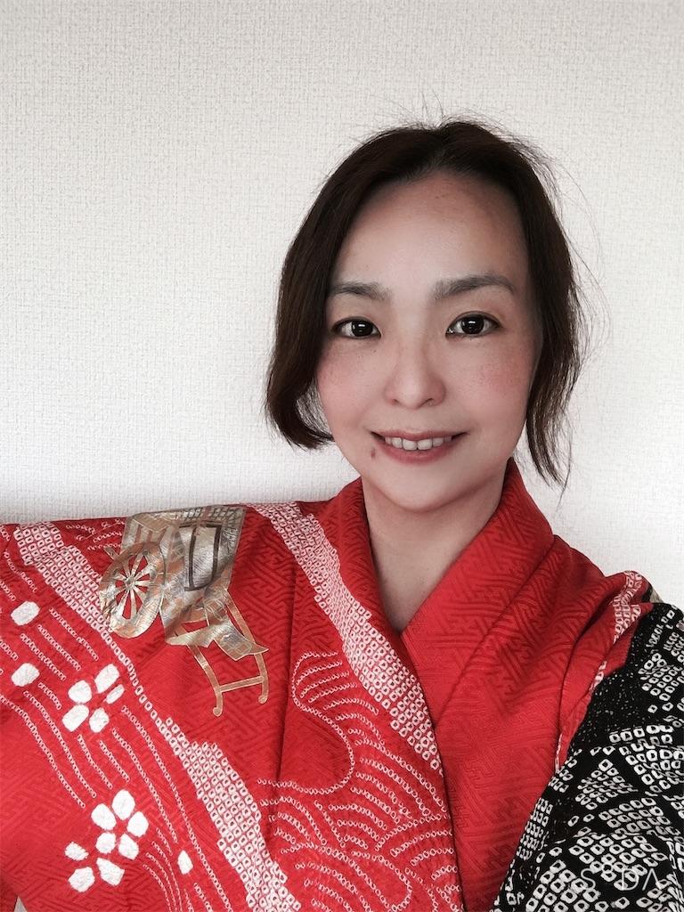 f:id:yukane_naito:20200319105410j:image