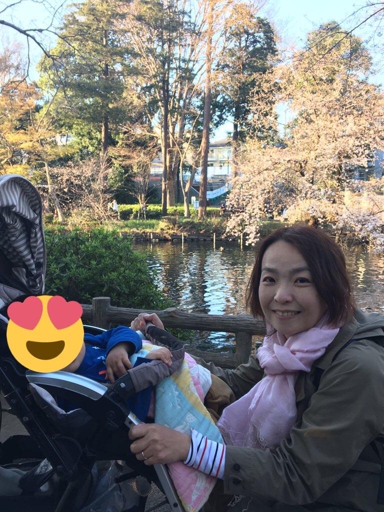 f:id:yukane_naito:20200326165545j:image