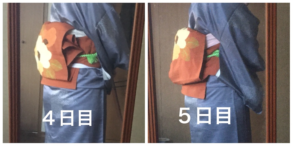 f:id:yukane_naito:20200411114811j:image