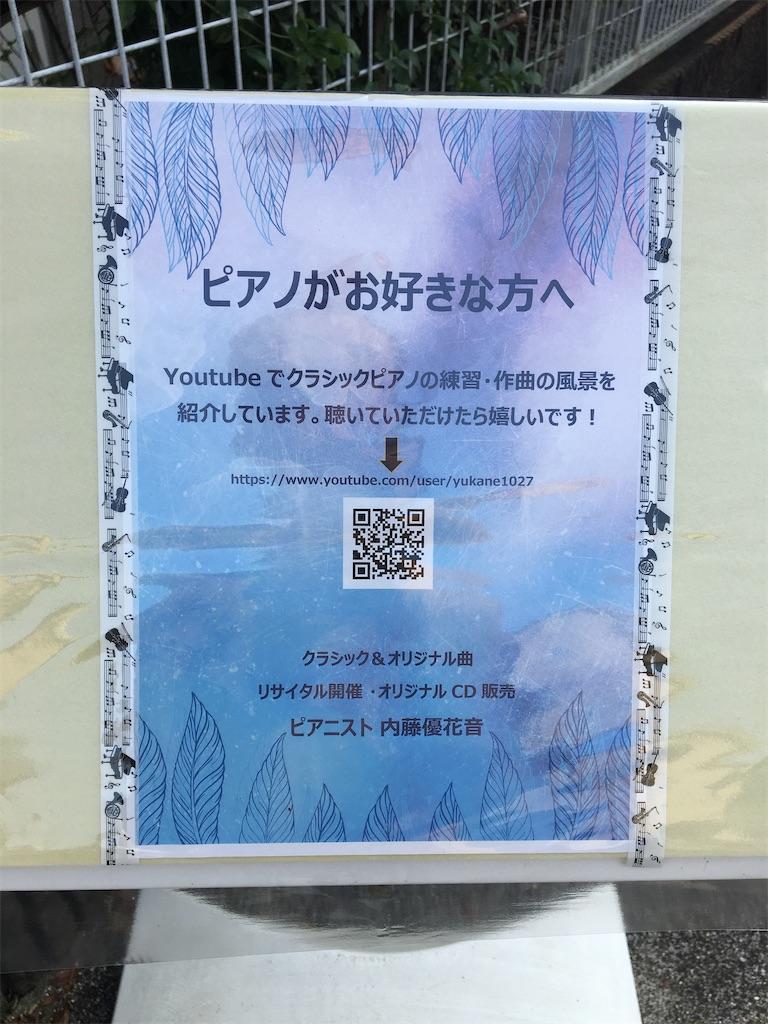 f:id:yukane_naito:20200611143550j:image