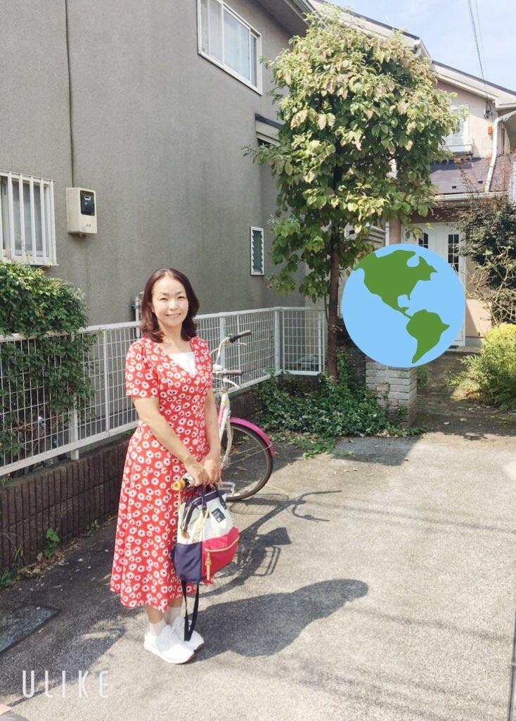 f:id:yukane_naito:20200901134829j:image