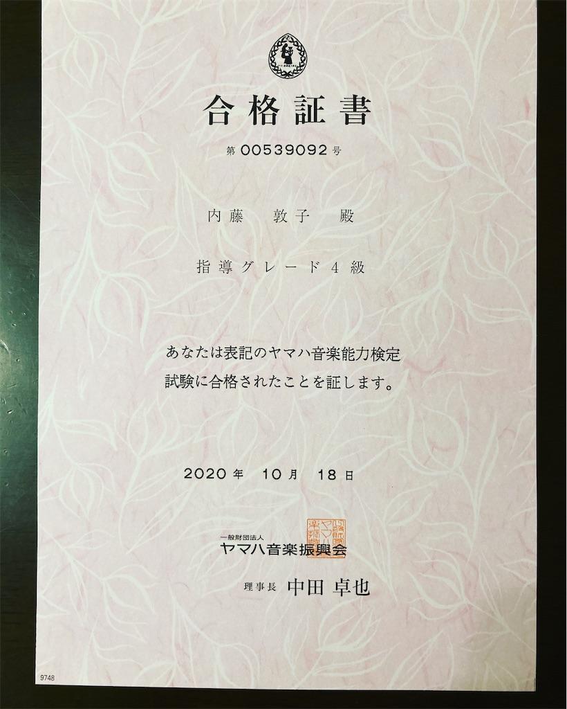f:id:yukane_naito:20201028144050j:image