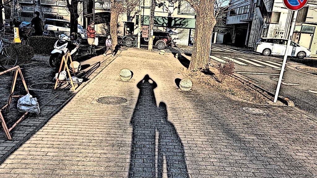 f:id:yukane_naito:20210104063646j:image