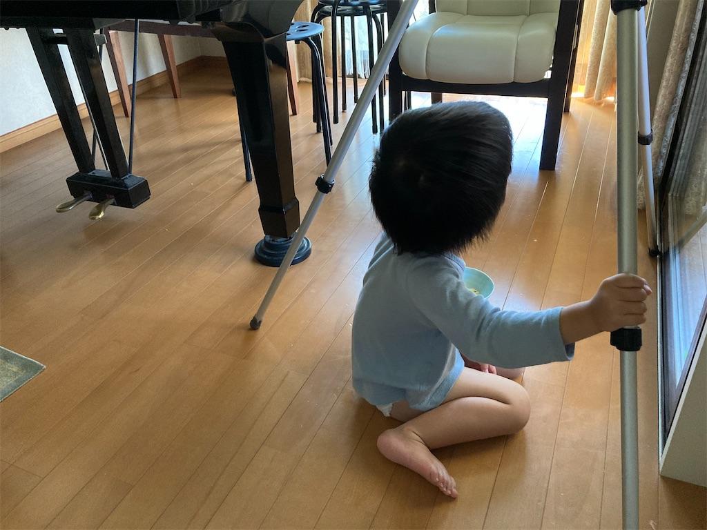 f:id:yukane_naito:20210920050515j:image