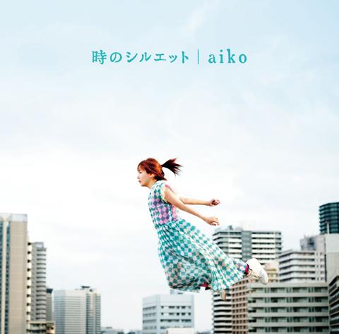 f:id:yukanon15:20170531031753j:plain