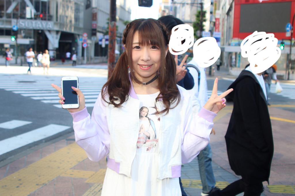 f:id:yukanyohu:20180508040054j:plain