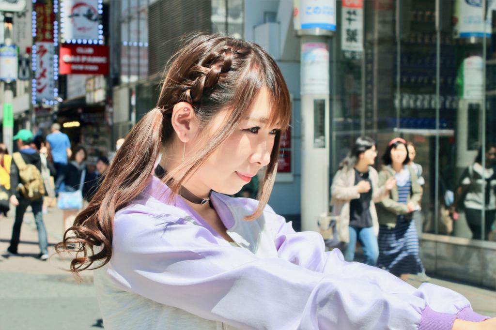 f:id:yukanyohu:20180508040638j:plain