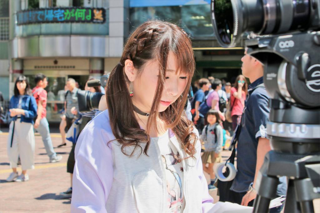f:id:yukanyohu:20180508040646j:plain