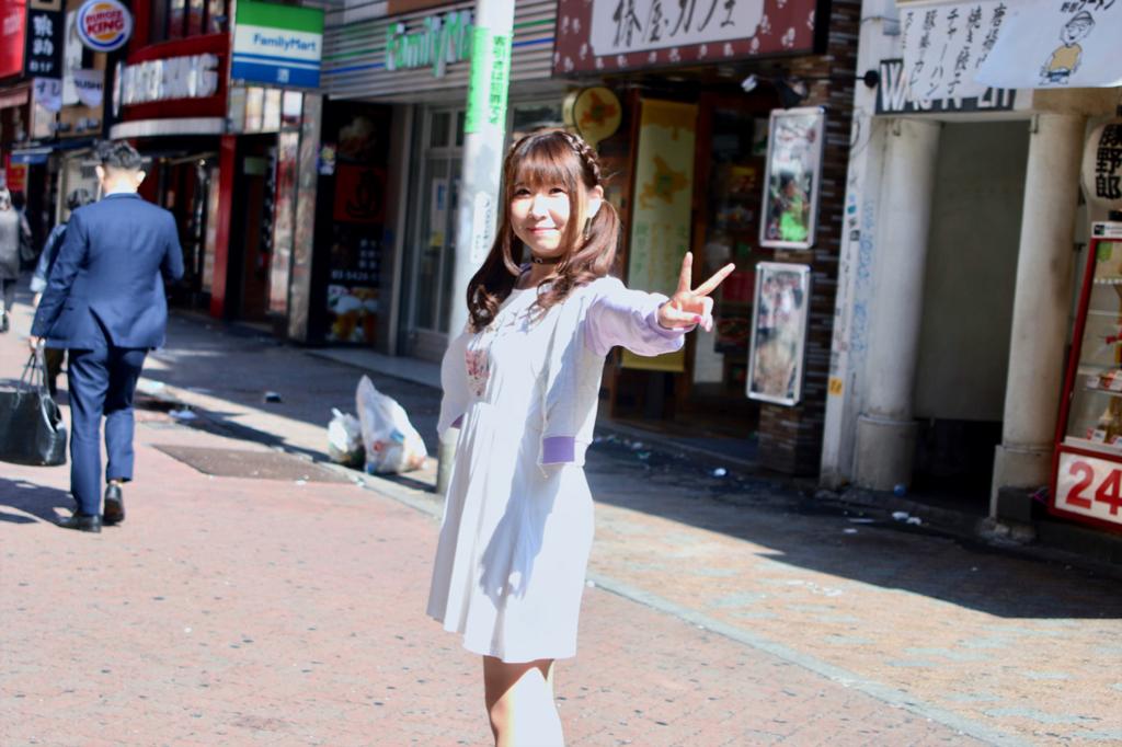 f:id:yukanyohu:20180508045013j:plain