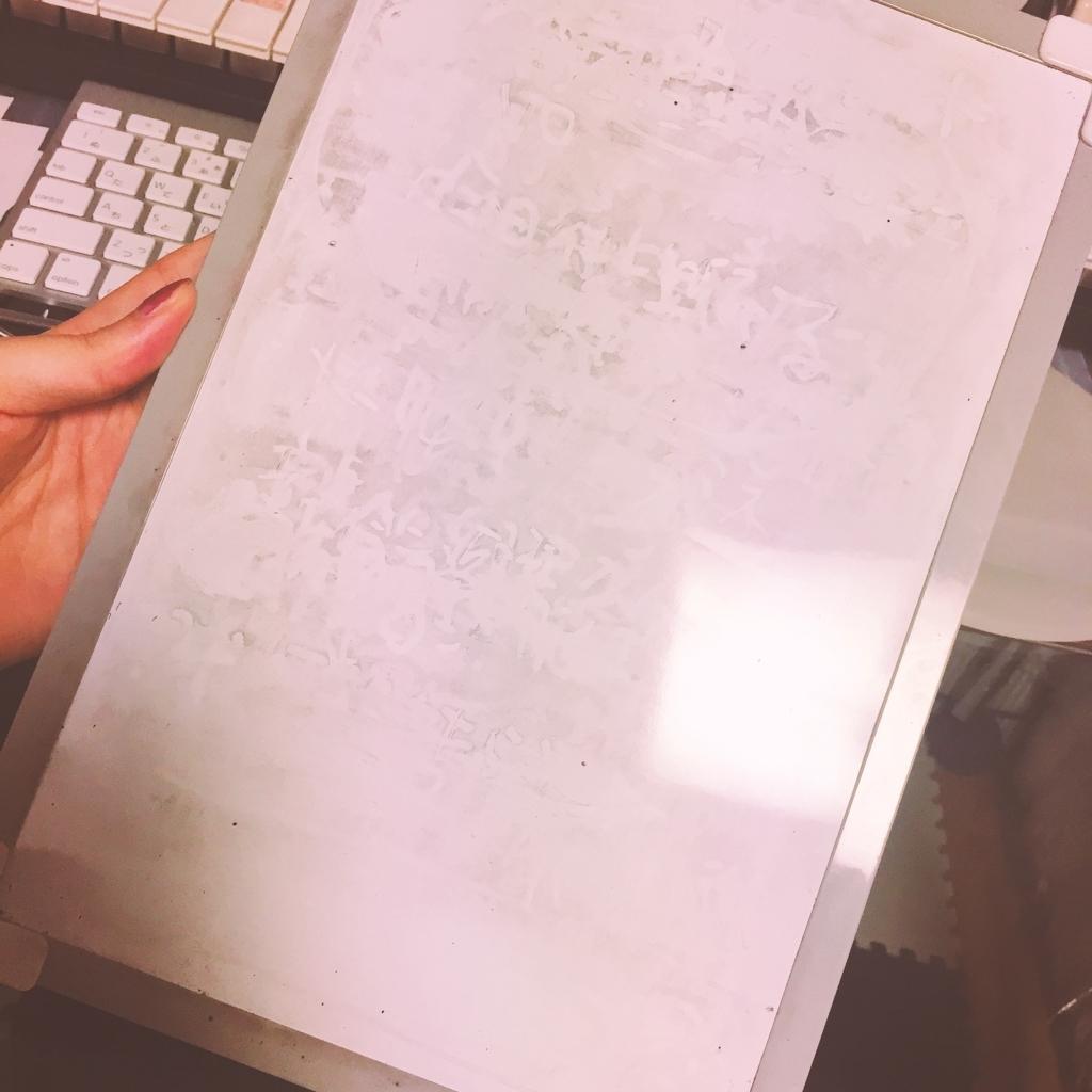 f:id:yukanyohu:20180602195126j:plain