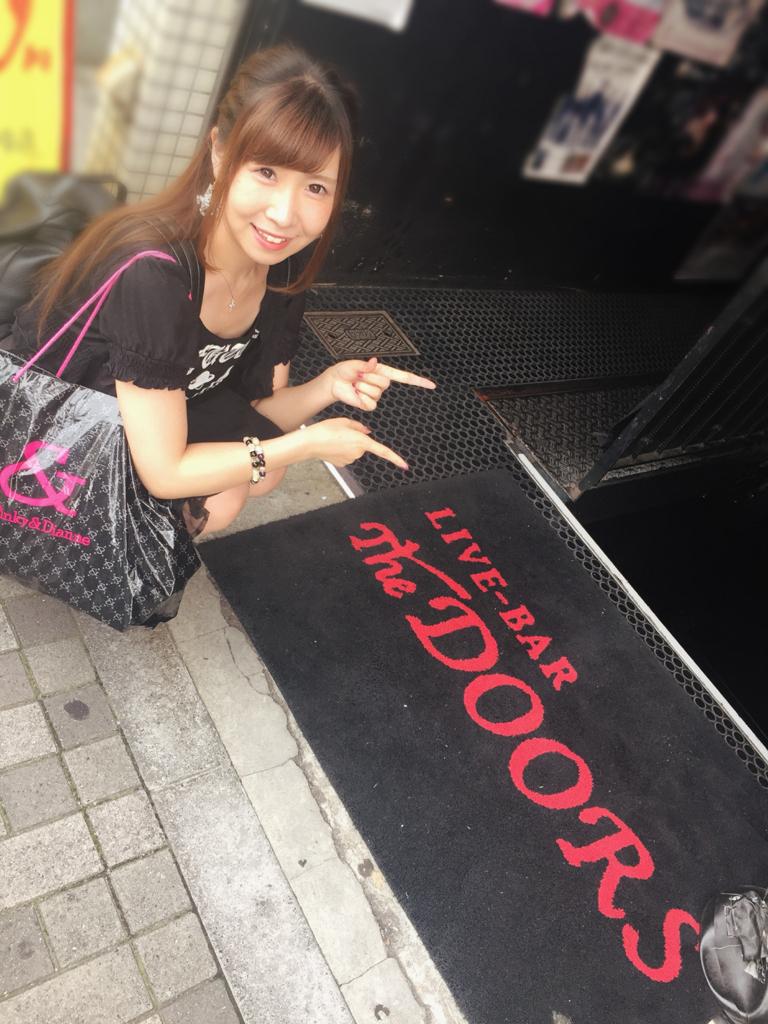 f:id:yukanyohu:20180610161023j:plain