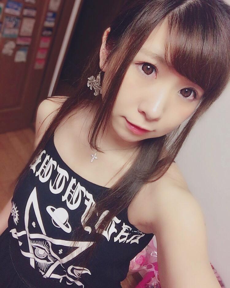f:id:yukanyohu:20180610163337j:plain