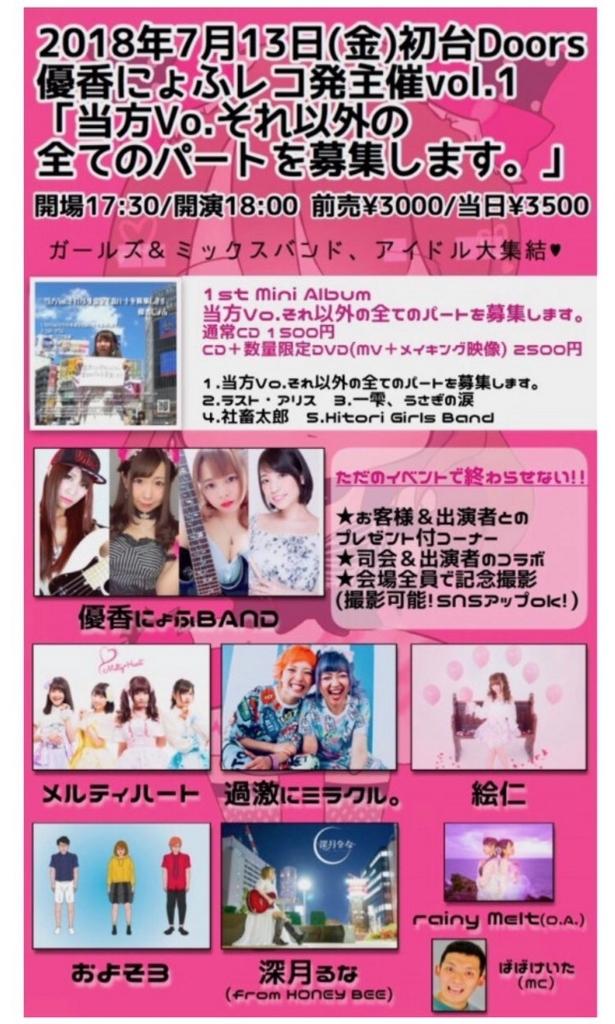 f:id:yukanyohu:20180711223337j:plain