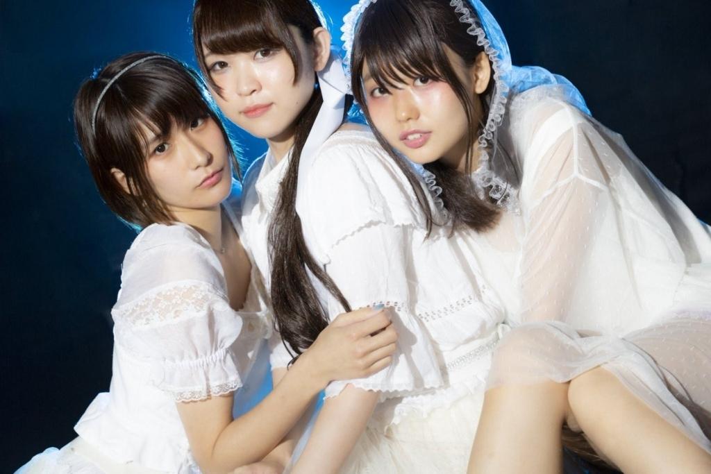 f:id:yukanyohu:20180711223849j:plain