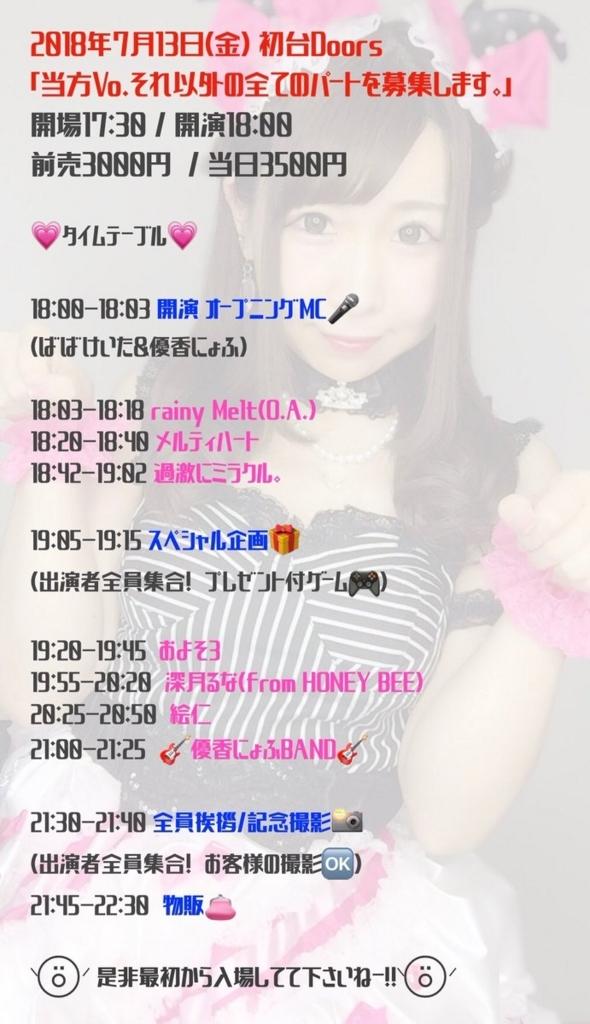 f:id:yukanyohu:20180711224316j:plain
