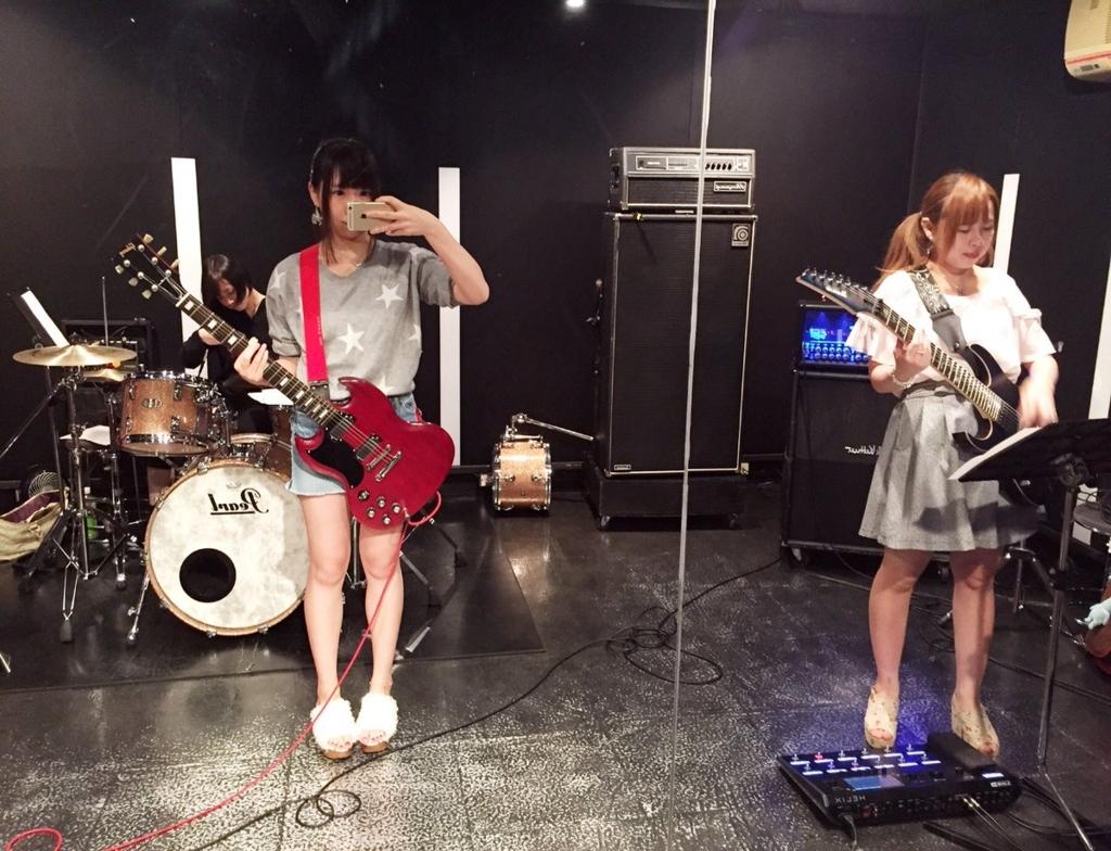 f:id:yukanyohu:20180711224901j:plain