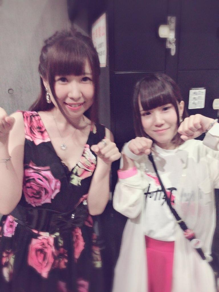 f:id:yukanyohu:20180711225321j:plain