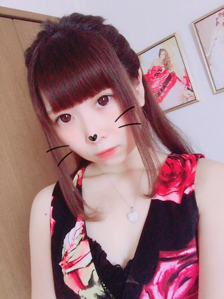 f:id:yukanyohu:20180711225322j:plain