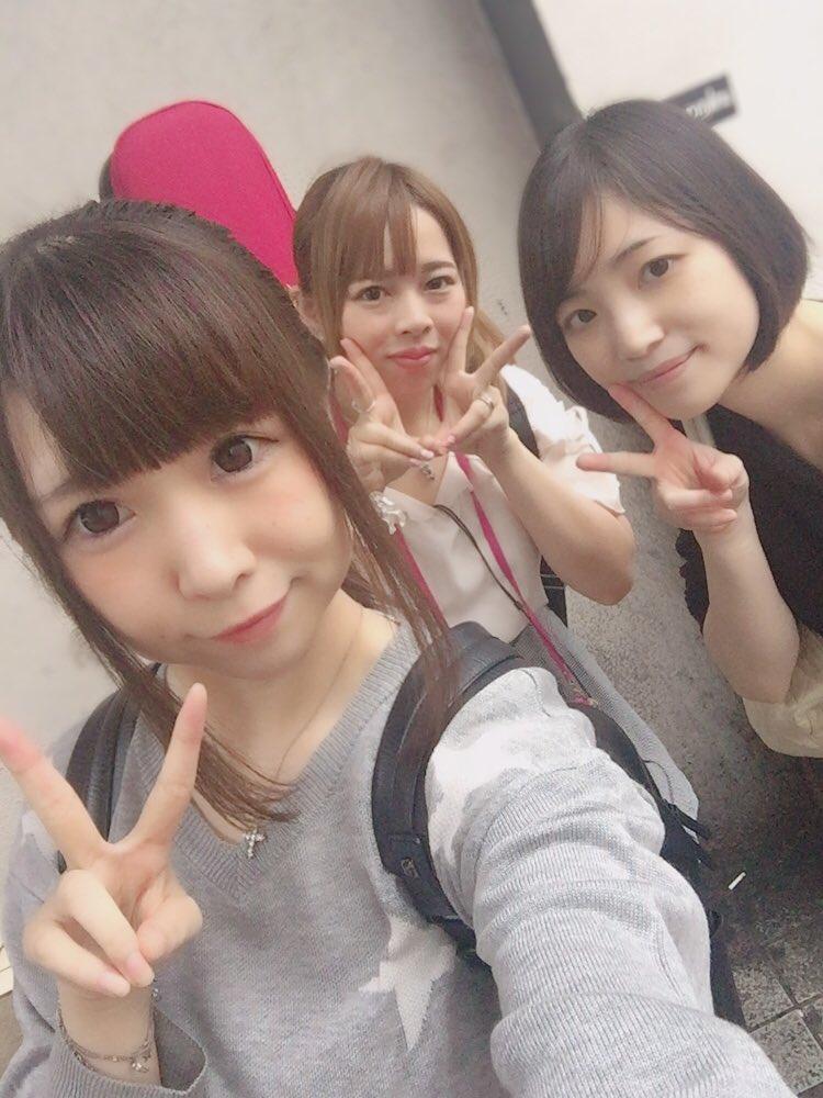 f:id:yukanyohu:20180711225727j:plain