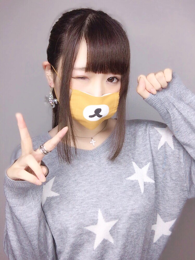 f:id:yukanyohu:20180711230013j:plain