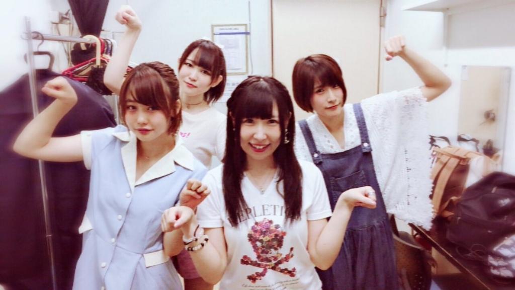 f:id:yukanyohu:20180717045449j:plain