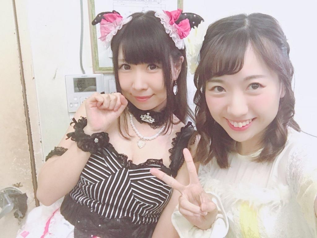 f:id:yukanyohu:20180717050012j:plain