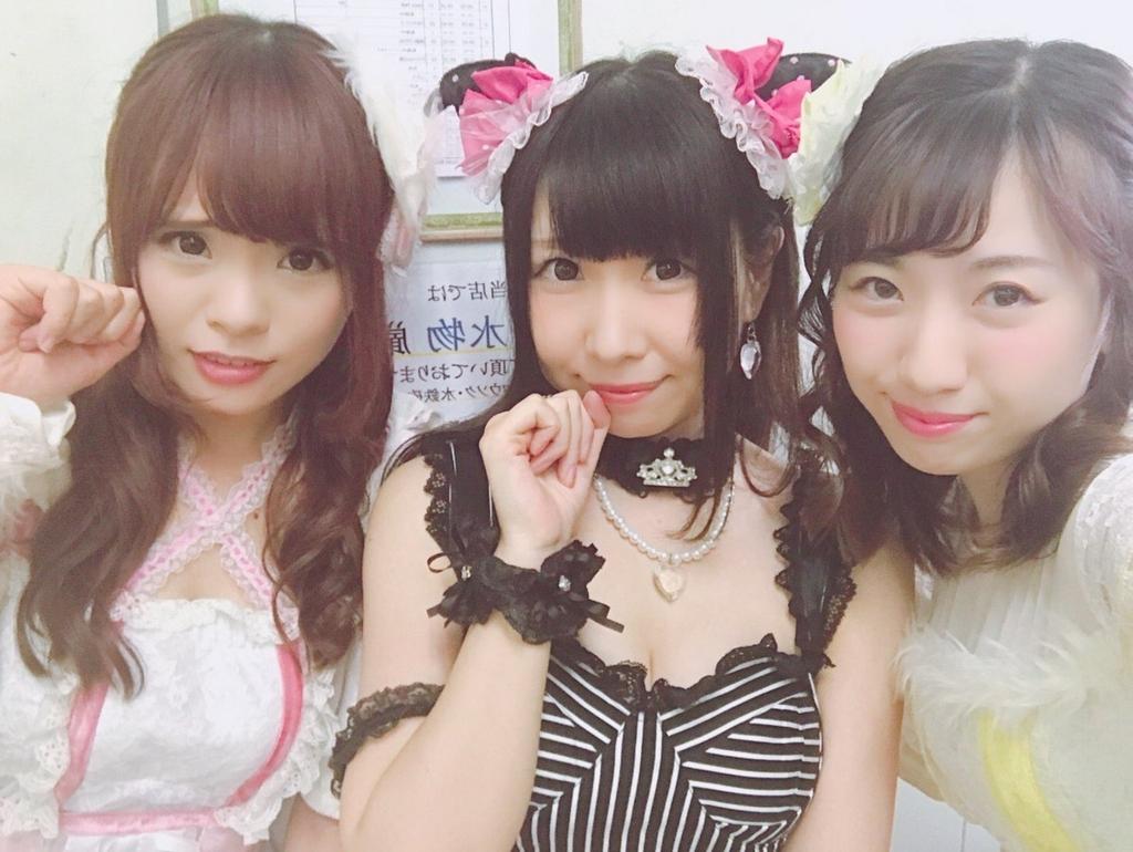 f:id:yukanyohu:20180717050022j:plain