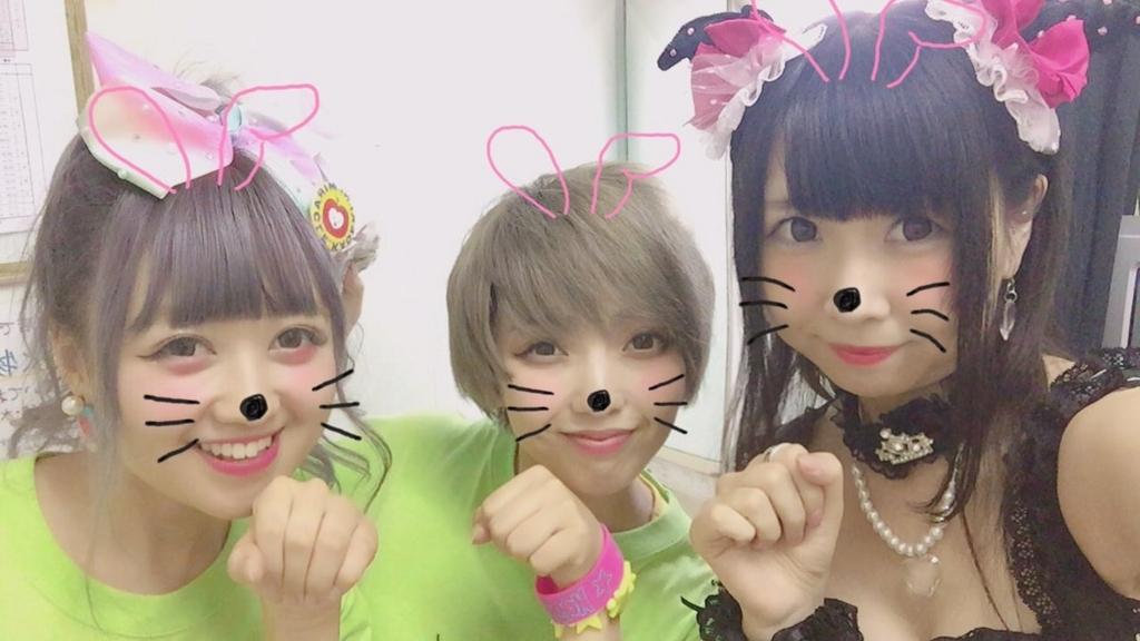 f:id:yukanyohu:20180717050517j:plain