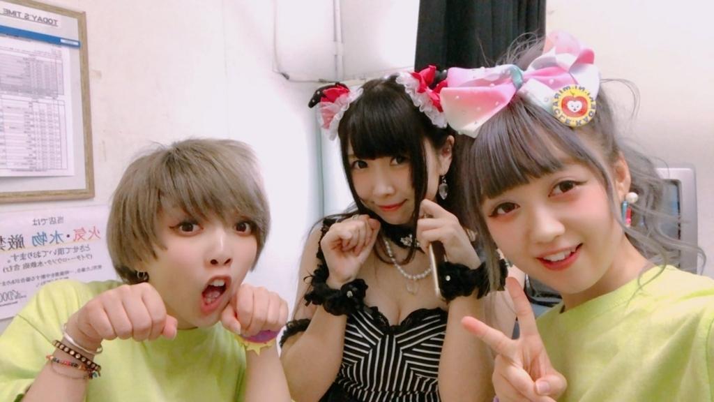 f:id:yukanyohu:20180717050528j:plain