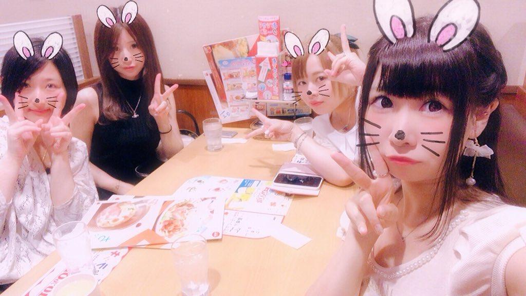 f:id:yukanyohu:20180803145103j:plain