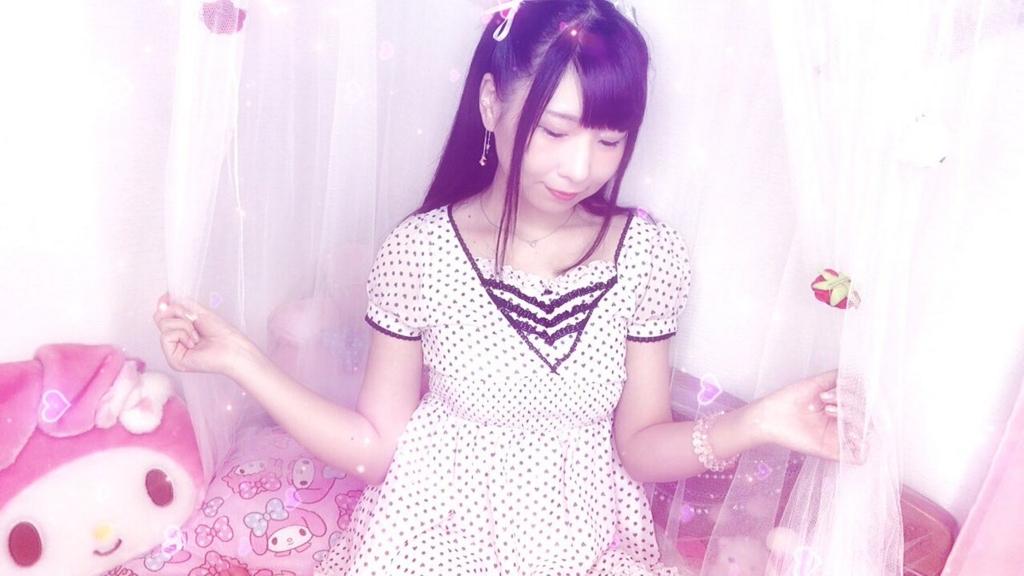 f:id:yukanyohu:20180806222214j:plain