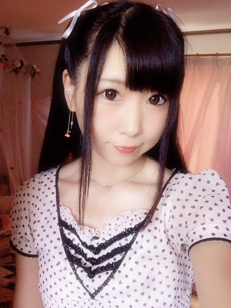f:id:yukanyohu:20180806222350j:plain