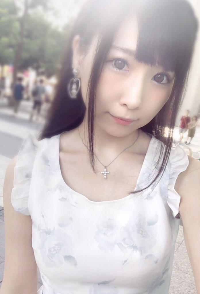 f:id:yukanyohu:20180806223517j:plain