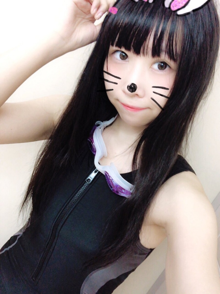 f:id:yukanyohu:20180806224231j:plain