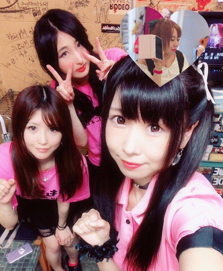 f:id:yukanyohu:20180809170728j:plain