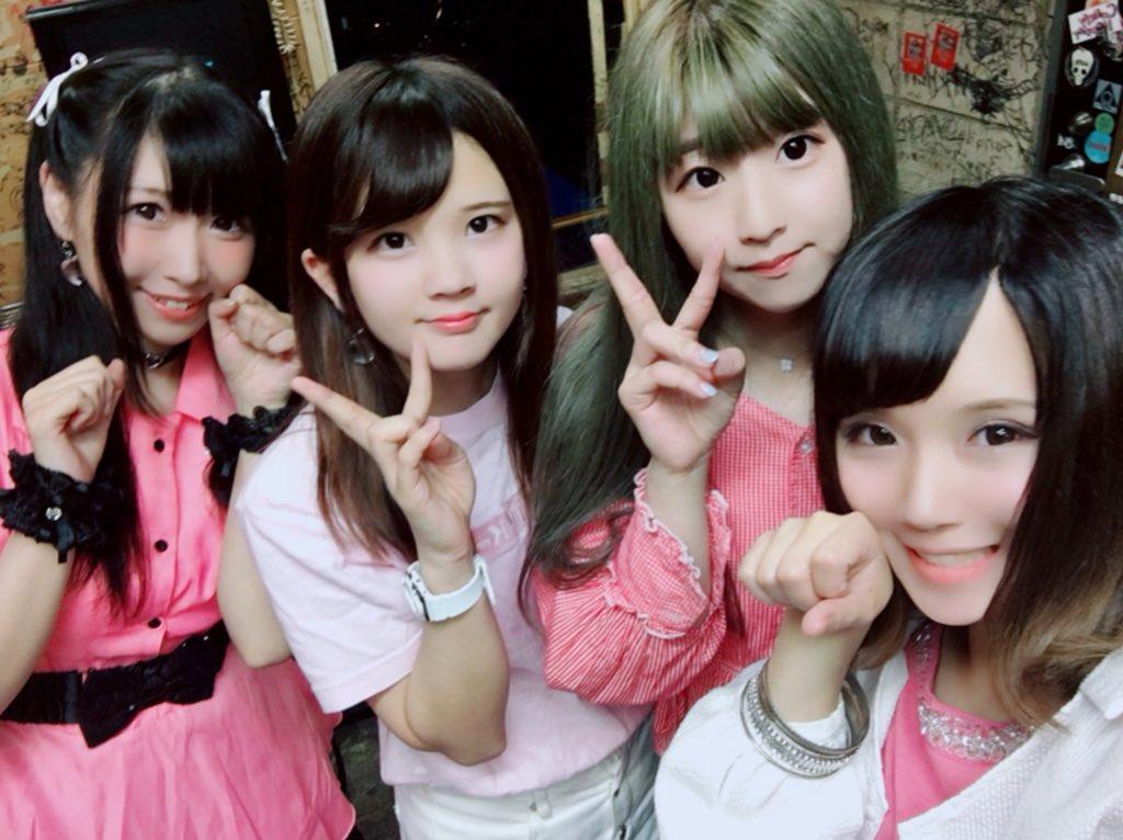 f:id:yukanyohu:20180809171214j:plain