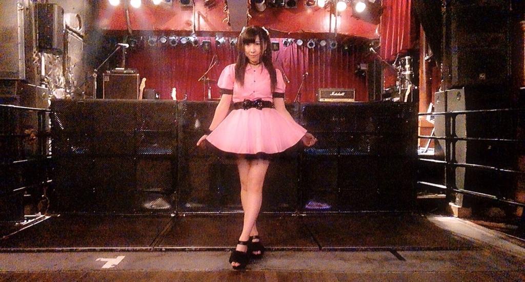f:id:yukanyohu:20180809171446j:plain