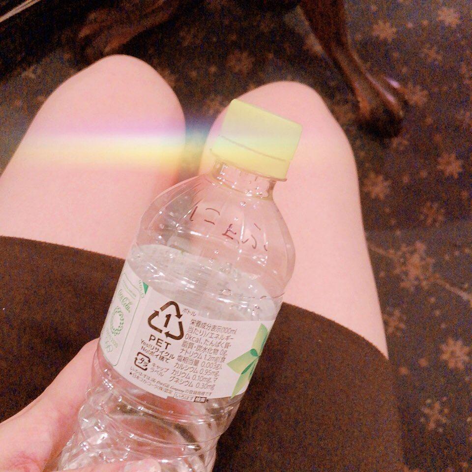f:id:yukanyohu:20180809173718j:plain