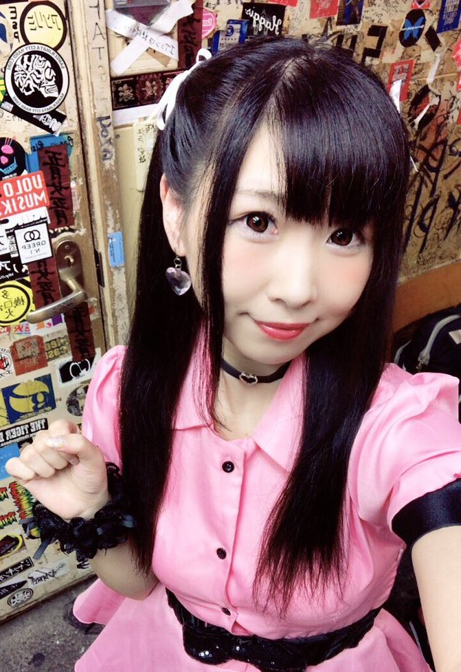 f:id:yukanyohu:20180809173835j:plain