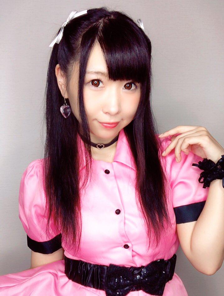 f:id:yukanyohu:20180811014428j:plain