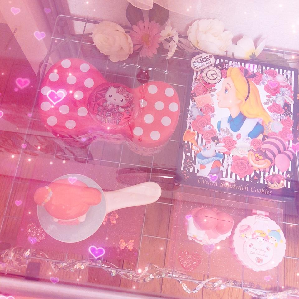 f:id:yukanyohu:20180812011236j:plain
