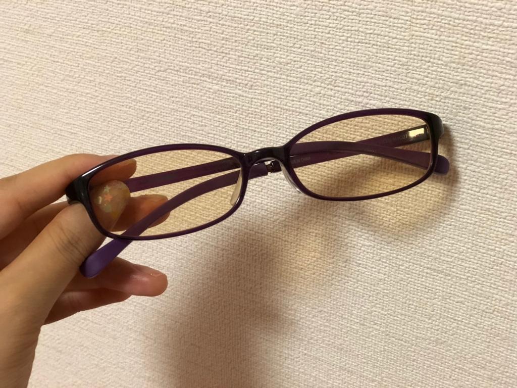 f:id:yukanyohu:20180813204207j:plain