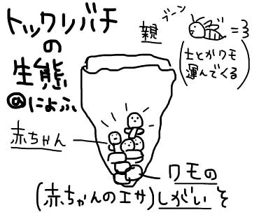 f:id:yukanyohu:20180821052029j:plain